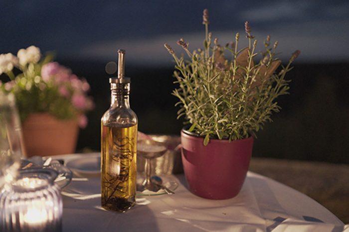 lavande-huile-aromatique